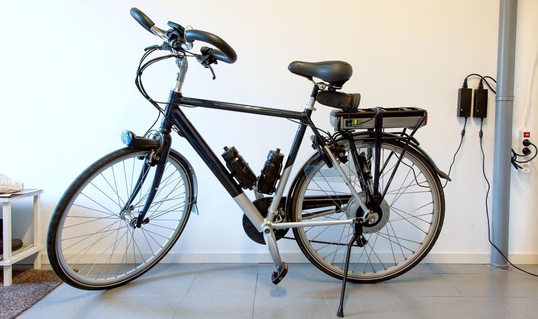Hub motor electric Hub motor electric assist bicycle asthma ebike