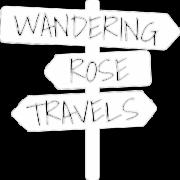 Wandering Rose Travels
