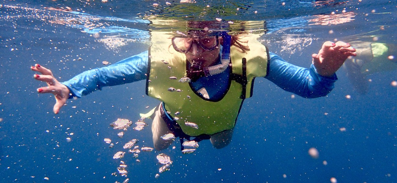 Grand-Cayman-Snorkeling-Active-Baby-Boomer-Travel-image