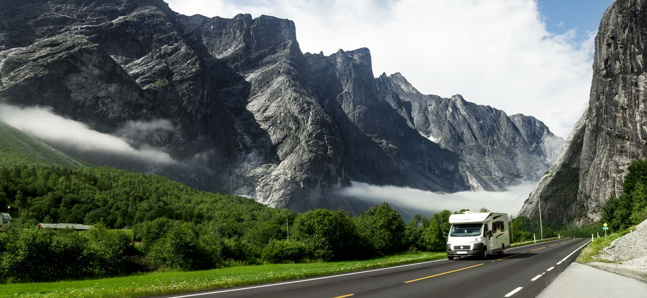 Tips for first time RVers from RV veterans