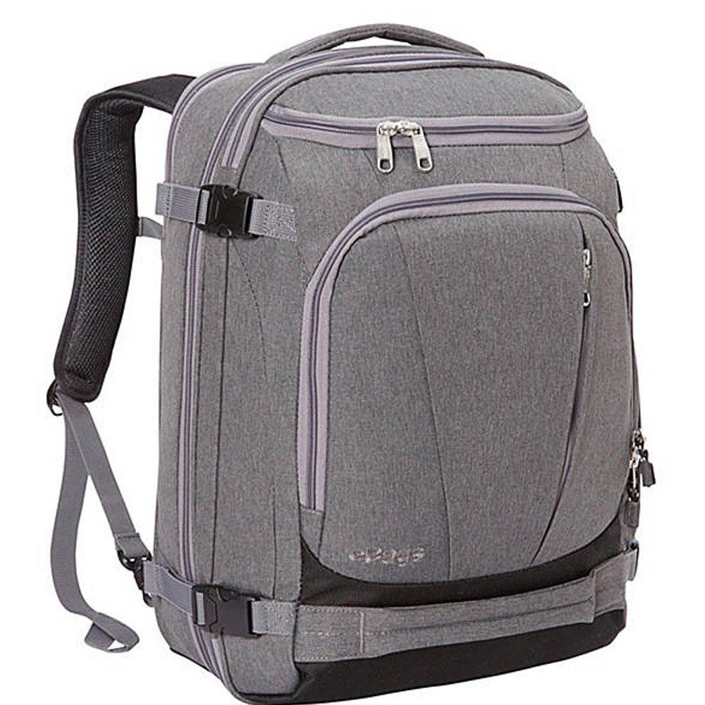 eBags convertible backpack
