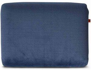 best travel pillow gift